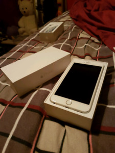 Iphone 6plus like brand new condition 10/10