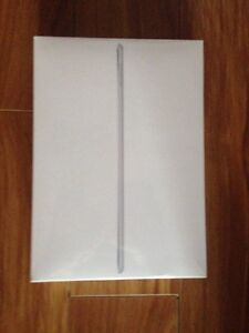 iPad Air 2 16 gb BRAND NEW SEALED IN PACKAGE