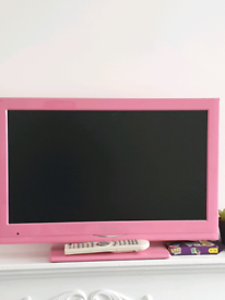 Tv for sale or swap