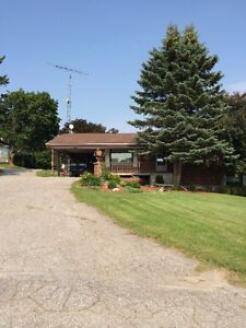 Room for rent in beautiful, quiet country setting Peterborough Peterborough Area image 1