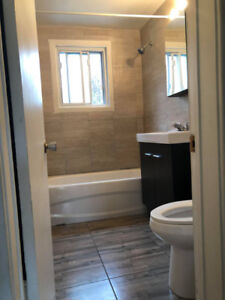 One room in a nice house 3 mins from metro station