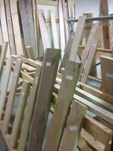 Live edge wood, barn board, beams plus 600 booths to browse  Sarnia Sarnia Area image 5