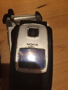 Used phones Kingston Kingston Area image 2