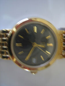New-Ladies Gold Esquire Watch London Ontario image 2