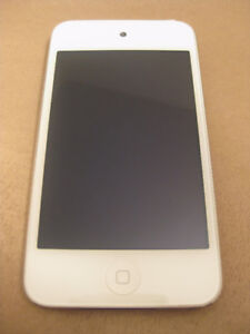 iPod Touch 4 - 32GB