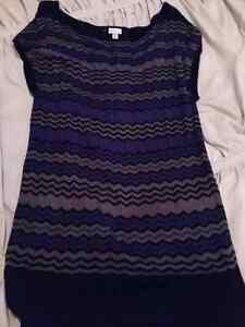 Various Clothing Items! all in perfect condition Kitchener / Waterloo Kitchener Area image 3