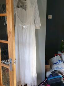 Used Wedding Dresses For Sale In Surrey Gumtree