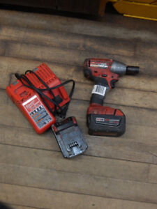 new and used cordless tools for sale at the 689r tool store