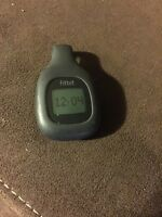 Fitbit Zip 35$ works fine..