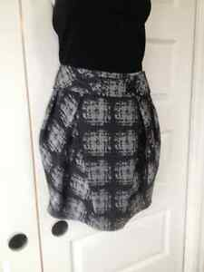 Marks and Spencer skirt size 12UK or 9/10 US