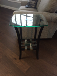 Looking for this TABLE(S)