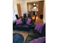 1 bedroom flat in The Red Building 6 Ludgate Hill, Manchester, M4