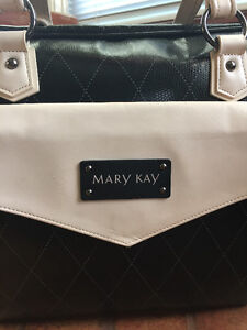 MARY KAY West Island Greater Montréal image 2