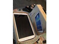 Samsung Galaxy Tab 3 - WIFI - 16GB