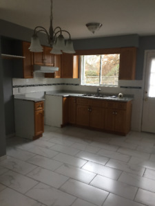 Beautiful Apartment for Rent
