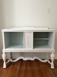Sideboard / Baby Change Table / TV Stand