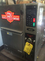 Great Commercial Restaurant Equipment - Individually Priced