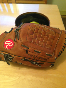 Rawlings SG 56 Premium Series