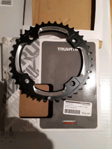 10 speed 39T chainring