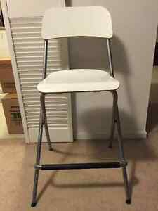 Ikea Bar Stool Buy Amp Sell Items Tickets Or Tech In