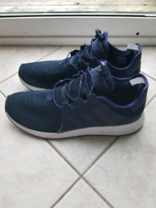 Brand new Mens Addidas sneakers