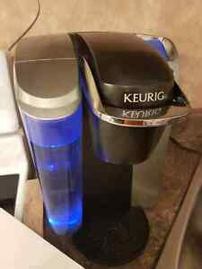 Keurig Coffee machine in great condition
