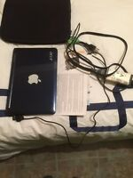Acer laptop (note book)