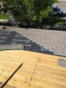 Gutters Kijiji In Moncton Buy Sell Amp Save With