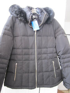 Calvin Klein Down Jacket, Large (fits M-L)BNWT