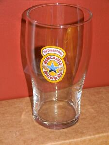 Beer Glasses (all different brands)) NEW