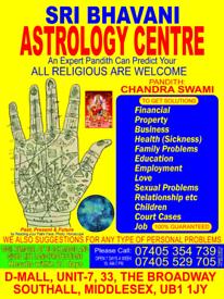 No1 Astrologer /Love spells/Ex Love bring Back/Black Magic Remove/