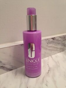 Clinique - Take the Day Off Cleansing Milk