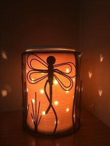Scentsy's scented wax, warmers and much more Kingston Kingston Area image 2