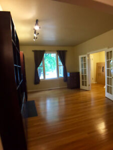 4-Bedroom house for Rent