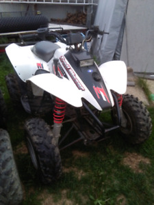 Polaris 250 | Find New ATVs & Quads for Sale Near Me in