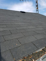 Super Roofer Roofing & Snow Removal