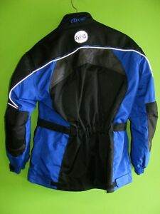 CRAZY PRICE - OXFORD - BONE DRY Jackets - $60.00 NEW at RE-GEAR Kingston Kingston Area image 5