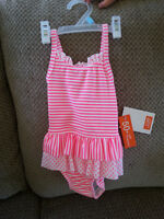 BNWT Joe Fresh bathing suit