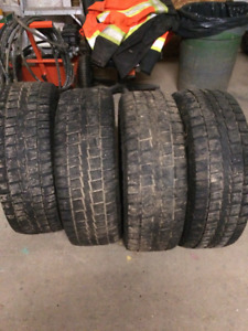 17 in tires for sale