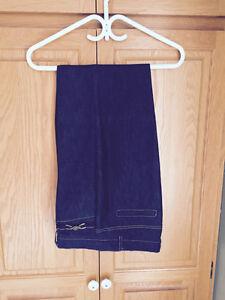 Pantalon GR:11-12 ans
