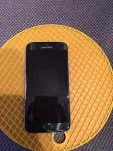 SAMSUNG GALAXY S7 - ONE MONTH OLD