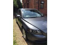 Volvo s40 great condition