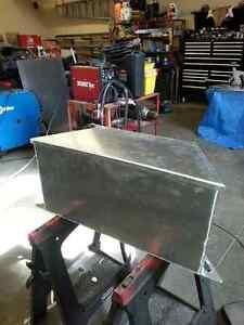 Welding/ Mahining/ Fabrication and repairs London Ontario image 9