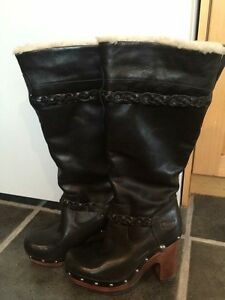BRAND NEW UGG WINTER BOOTS