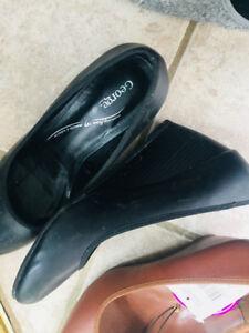 Shoes ,