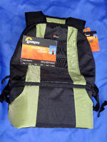 LowePro CompuDaypack Laptop Camera Bag ***NEW*** with tags