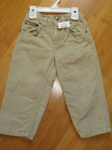Boys Pants - Size 3 London Ontario image 4