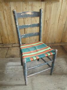 Chairs Peterborough Peterborough Area image 10