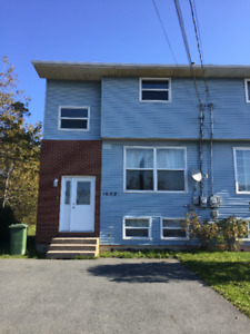 AVAILABLE IMMEDIATELY - 1640 CALDWELL ROAD, EASTERN PASSAGE