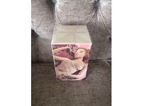 Jasper Conran perfume gift set